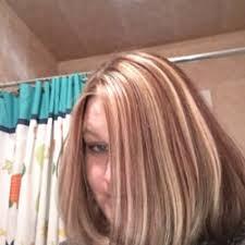 lotus salon 34 reviews hair salons 20 mercial st braintree ma phone number yelp
