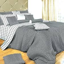 duvet covers twin duvet covers black white check twin duvet cover set twin duvet covers duvet covers