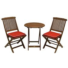 Mainstay Patio Furniture Company  Home Outdoor DecorationThree Piece Outdoor Furniture