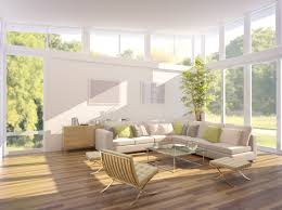 however there are a few cons to bamboo flooring you should consider before mitting