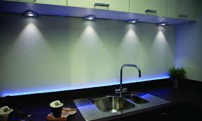 Plinth Lighting For Kitchens Lighting Bespoke Fitted Kitchens Wigan Kitchen Emporium