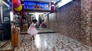 Hotel Kashvi Dream Dance School Bhagalpur Final Round Kashvi Youtube