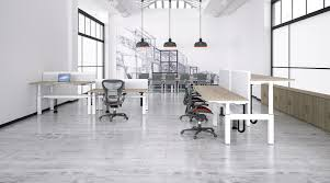 office interior design companies. Perfect Companies The Office Interior Design Companies You Will Review There Are Likely  To Be A Few Areas Where Donu0027t See Eye Eye Being Openminded Means On Office Interior Design Companies