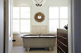 Edgy And Moody In Chiswick Remodelista Custom San Antonio Bathroom Remodeling Minimalist