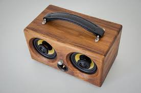 wireless office speakers. bluetooth speaker soundbar wireless speakers wooden wood bamboo 2017 review new latest best system office t