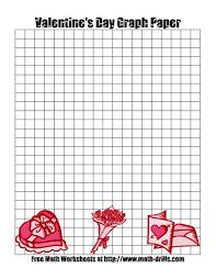 2nd Grade Math Bar Graph Worksheets New Worksheet Thanksgiving