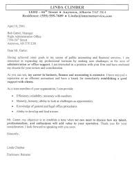 office assistant cover letter example best cover letter samples
