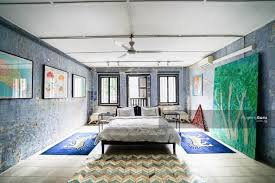 Sky everton is located at one of singapore' most vibrant everton road in the tanjong pagar, cbd area. Corner Shophouse At Everton Road 3 Bedrooms 4000 Sqft Landed Properties For Sale By Annalyn Ooi S 7 500 000 23185035
