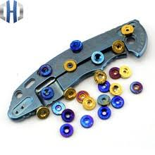 Compare Prices on <b>Smf Titanium</b>- Online Shopping/Buy Low Price ...