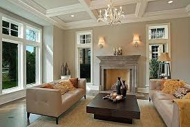 candle holders for fireplace hearth improbable before after s cozy cohesive living room apartment home mantel
