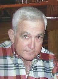 Dale Nix Obituary (2015) - Vivian, LA - Shreveport Times