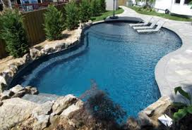 Image Patios Long Island Pool And Patio Cavanaugh Pool Spa Patio Long Island Pool And Patio Home