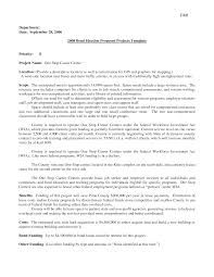 Resume Tips For College Dropouts Therpgmovie