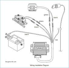warn m8000 winch wiring diagram wiring diagrams schematics ATV Winch Wiring Diagram warn m8000 winch wiring diagram kanvamath org winch solenoid wiring diagram superwinch solenoid wiring diagram warn
