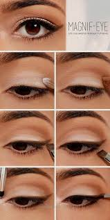 best makeup tutorials for s magnify your eyes easy makeup ideas for begin look over this best makeup tutorials for s magnify your eyes easy