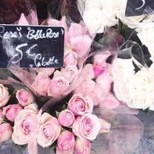 iconosquare insram webviewer ios app fl arrangements paris france bloom flower