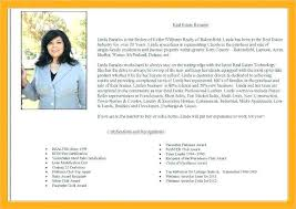 Sample Professional Biography Examples Via Of Writing A