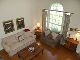 Placing Living Room Furniture Home Decorating Feel Good Home Design