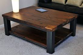 ikea coffee table with storage coffee table with storage within amazing of square tables plan baskets
