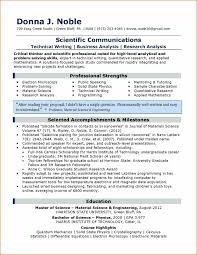 Dermatology Medical Assistant Resume Sample Resume Dermatology Medical Assistant Resume 24