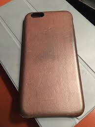 apple leather case or silicon case img 1230 jpg