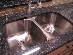impressive ss kitchen sinks undermount stainless steel kitchen sink undermount innovative remodelling