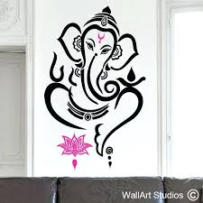 ganesh wall art wall art 1 lord ganesha wall art uk ganesh wall art  on ganesh canvas wall art with ganesh wall art the god limited edition ganesh canvas wall art
