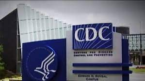 CDC reverses indoor mask guidance as ...