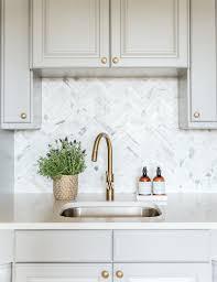 Backsplash For Kitchen Freaking Out Over Your Kitchen Backsplash Laurel Home