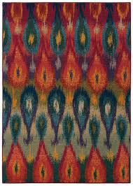 charming oriental weavers sphinx rug in area rugs sedona 6367a blue sparkley sphinx rug by oriental weavers oriental weavers sphinx division rugs sphinx