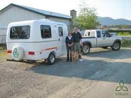 small travel trailers with bathroom. Small Travel Trailers With Bathroom E