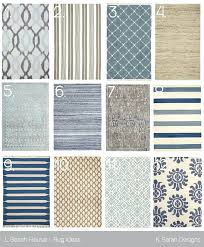 beach area rugs favorite for a house k designs in plan 4 cottage style home beach area rugs