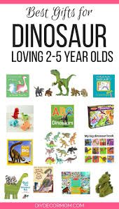 the best dinosaur toys for your dino obsessed toddler love these dinosaur toy