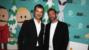 south park creators plan to lay off trump due to reality becoming south park creators plan to lay off trump due to reality becoming funnier than fiction