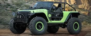 2018 jeep hemi. brilliant 2018 jeep wrangler trailcat hellcat engine for 2018 jeep hemi d