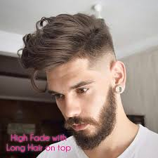 Men Hairstyle Trends 2016 male hair trends for 2016 dollhouse hair 3991 by stevesalt.us