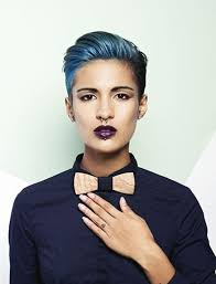 Trend Pixie Haircuts For Thick Hair 2018 2019 28 Fabulous Pixie