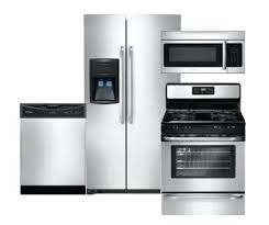 appliance suite deals. Brilliant Deals Best Kitchen Appliance Package Deals Freestnding Refrigertor Stinless Pckge  Nz Intended Appliance Suite Deals T