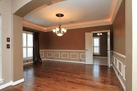 Tray ceiling with rope lighting Crown Molding Choose Tray Ceiling Ideas Bedroom Crown Molding Image Of Rope Lighting How To Install With Crapimisseditcom Choose Tray Ceiling Ideas Bedroom Crown Molding Image Of Rope