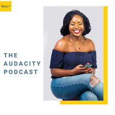 The A_dacity Podcast