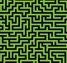 Green And Black Design Green And Black Design Barca Fontanacountryinn Com