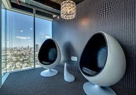 google office tel. like architecture u0026 interior design follow us google office tel