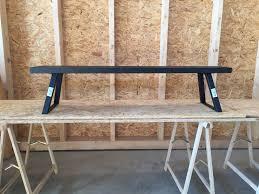 Fitness FacilityGo Bench