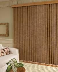 Living Room Blinds Hunter Douglas Vertical Blinds Slats Blind Shop