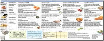 Type 2 Diabetes Diet Chart Diabetic Diet Chart For Type 1 Diabetes Type 2 Diabetes