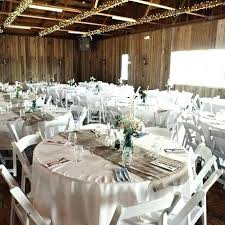round table centerpieces round table decor ideas round table centerpieces terrific round tables for wedding reception