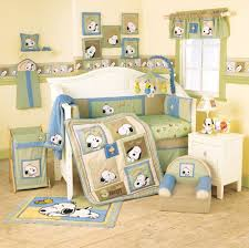 snoopy baby bedding sets faith king bed snoopy baby bedding nursery