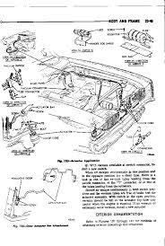 need pix of vacuum hose routing 1970 dodge challenger wiring diagram at 1971 Dodge Charger Wiring Diagram