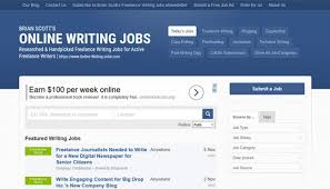 make money online work from home job reviews online writing jobs review make money your writing skills