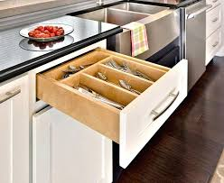 kitchen pull out drawers out shelves for kitchen cabinets cabinet organizers pull out kitchen organizer kitchen